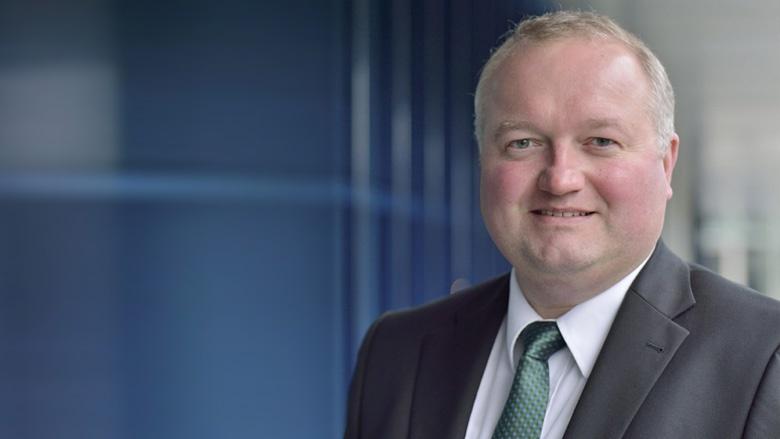 Dr. Henning Görtz