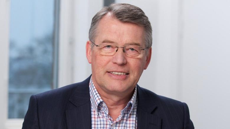 Reimer Böge