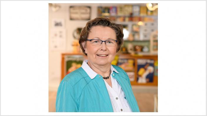 Karin Himstedt