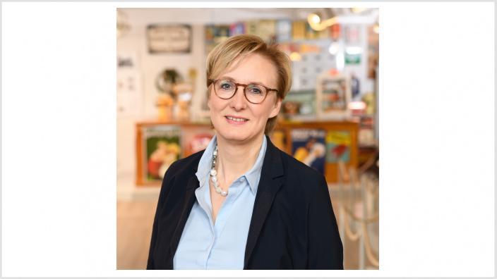Katharina Heldt